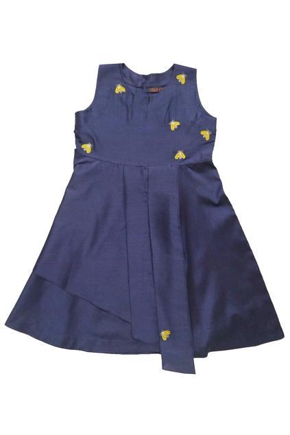 Latest Collection of Girls by Nee & Oink