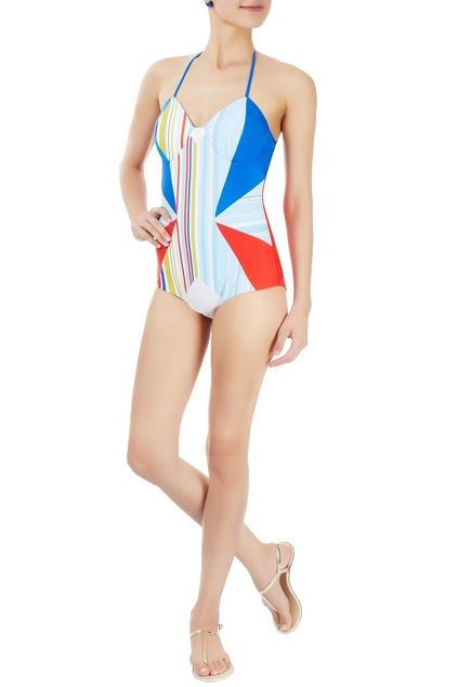 Latest Collection of swimwear by Flirtatious