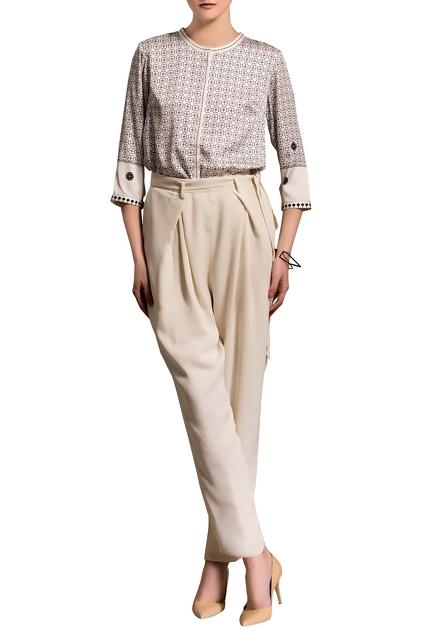 Latest Collection of Pants by AM:PM