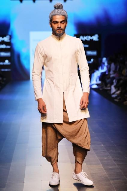 Latest Collection of Trousers by Antar-Agni