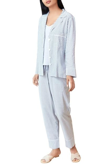 Latest Collection of Pant Sets by Anomaly
