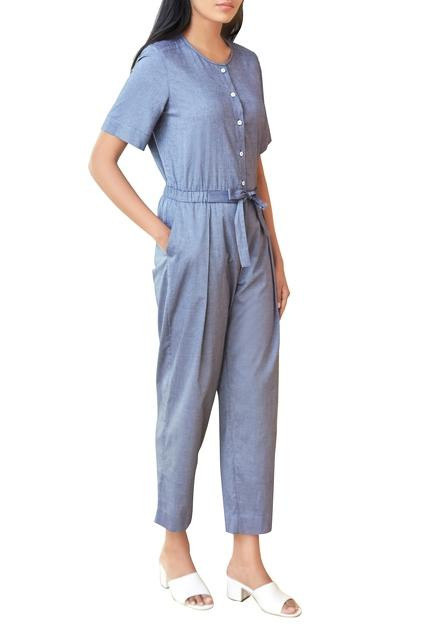 Latest Collection of Jumpsuits by Anomaly