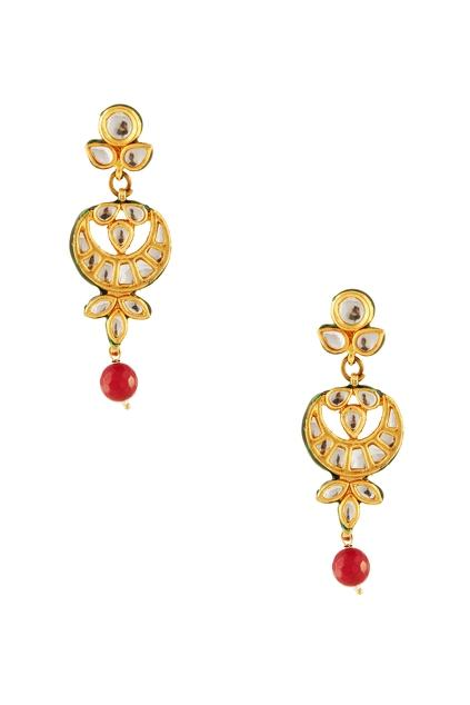 Latest Collection of Jewellery by POSH By Rathore