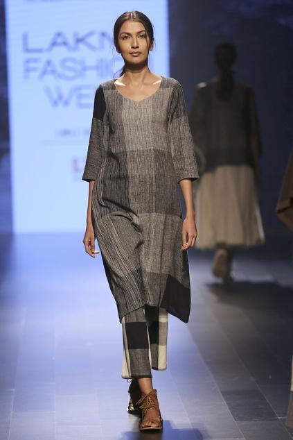 Latest Collection of Tunics & Kurtis by Padmaja