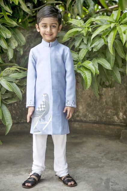 Latest Collection of Boys by Nee & Oink