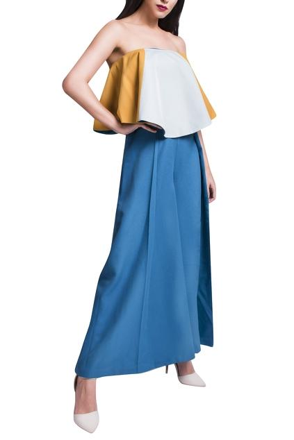 Latest Collection of Jumpsuits by Anome