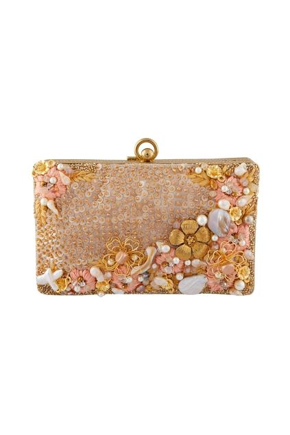 Latest Collection of Handbags by Be Chic