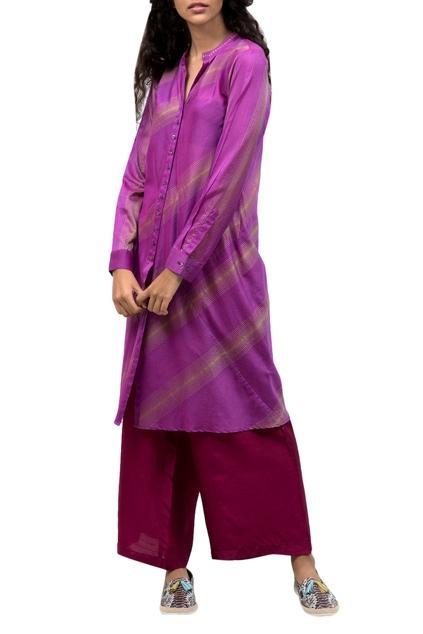 Latest Collection of Tunics & Kurtis by Krishna Mehta