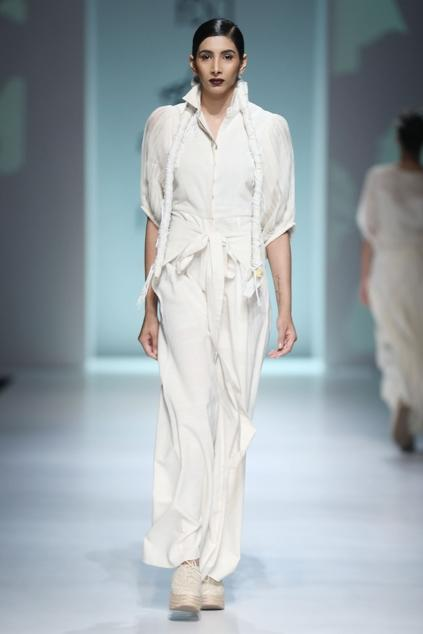 Latest Collection of Jumpsuits by Ekru