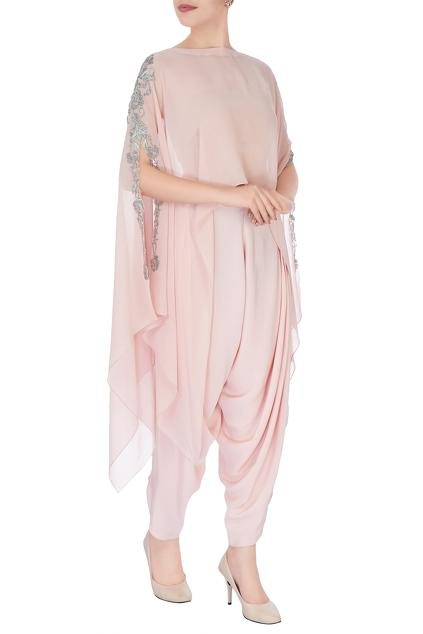 Latest Collection of Tunics & Kurtis by Chhaya Mehrotra