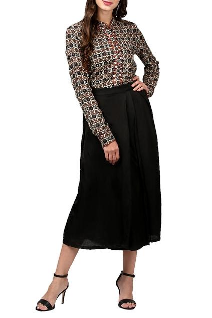Latest Collection of Pants by Ritu Kumar
