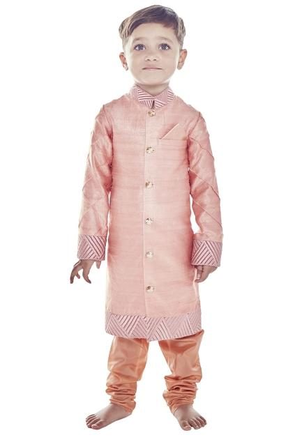 Latest Collection of Boys by Neha Gursahani - Kids