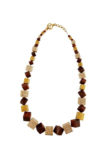 Latest Collection of Jewellery by LOUPE