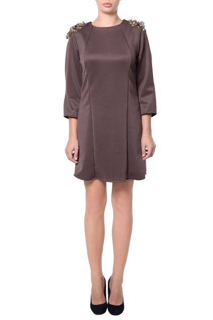 Latest Collection of Dresses by Platinoir