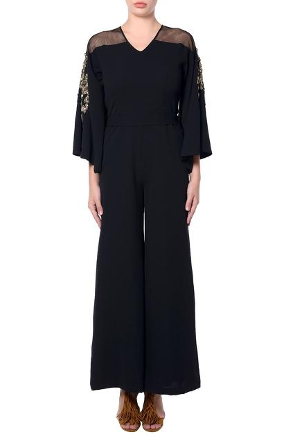 Latest Collection of Jumpsuits by Platinoir