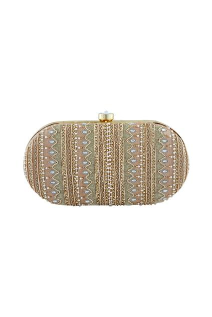 Latest Collection of Handbags by Bhumika Grover - Accessories