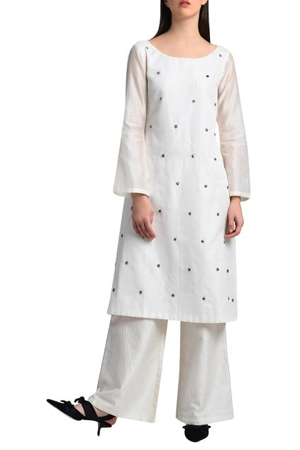 Latest Collection of Tunics & Kurtis by Kanelle