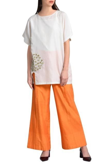 Latest Collection of Pants by Kanelle