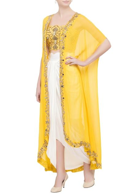 Latest Collection of  by Kresha Lulla