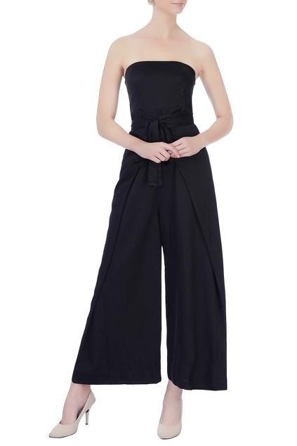 Latest Collection of Jumpsuits by Twinkle Hanspal