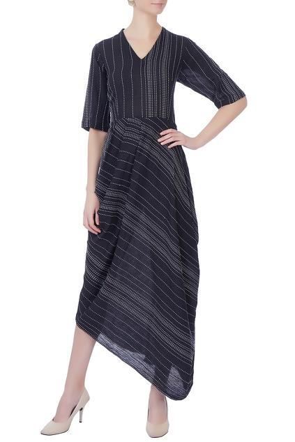 Latest Collection of Dresses by Twinkle Hanspal