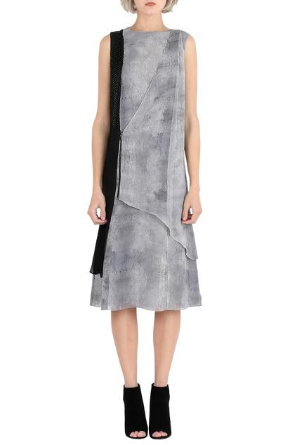 Latest Collection of Dresses by Rohit Gandhi + Rahul Khanna