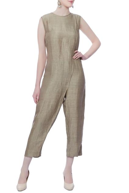 Latest Collection of Jumpsuits by Ezra