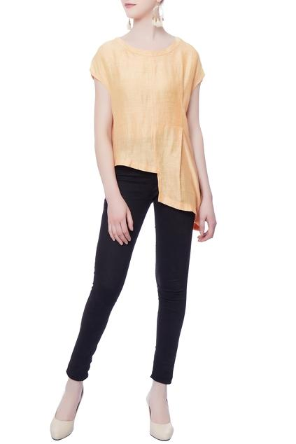 Latest Collection of Tops by Ezra