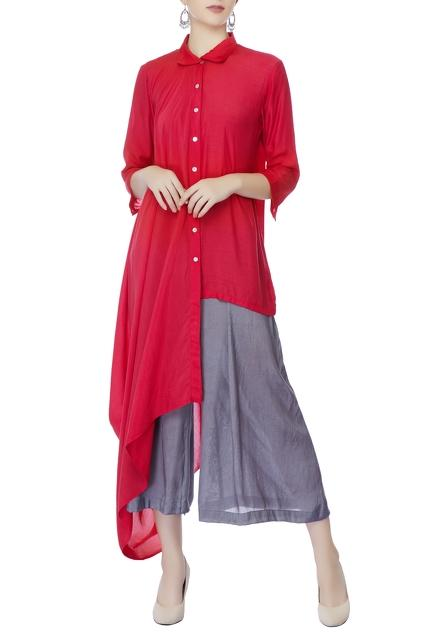 Latest Collection of Pant Sets by Itara
