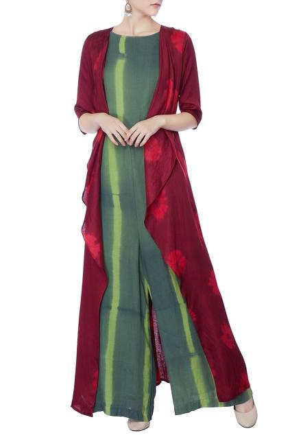 Latest Collection of Jumpsuits by Itara