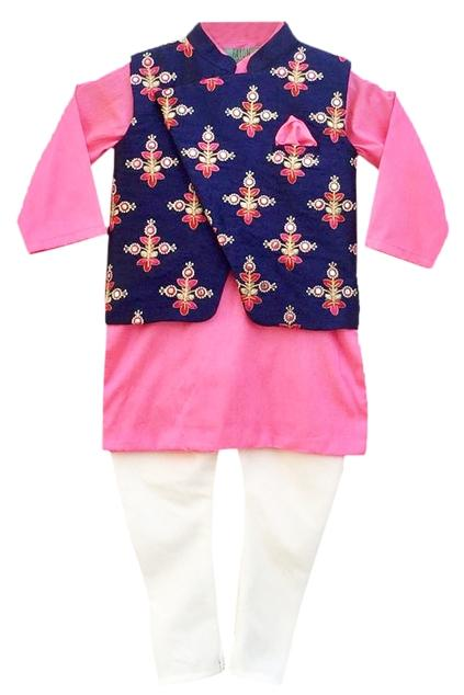 Latest Collection of Boys by Fayon Kids