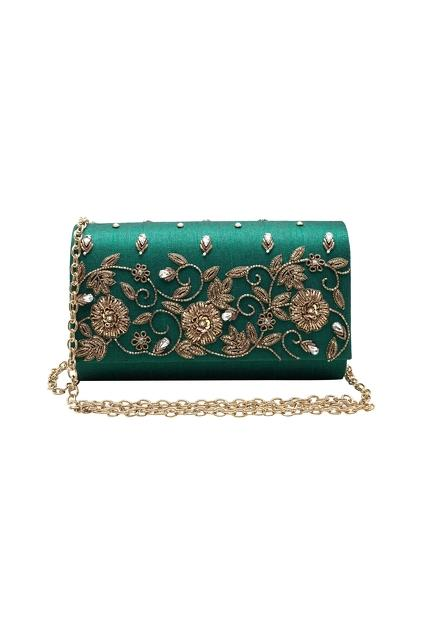Latest Collection of Handbags by Vian