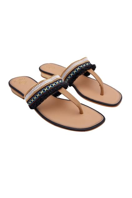 Latest Collection of Footwear by Crimzon
