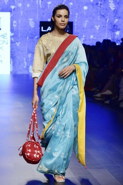 Latest Collection of Handbags by Ka-Sha