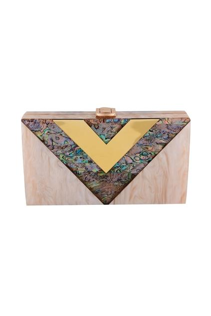 Latest Collection of Handbags by House Of Bio