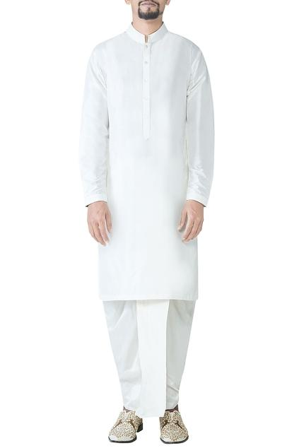 Latest Collection of Trousers by Anita Dongre - Men