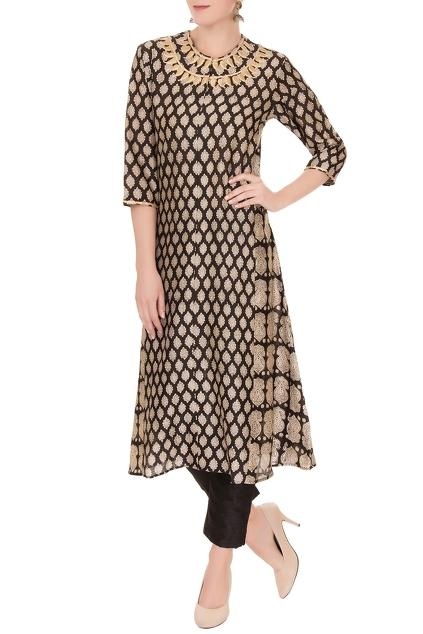 Latest Collection of Tunics & Kurtis by Maithili