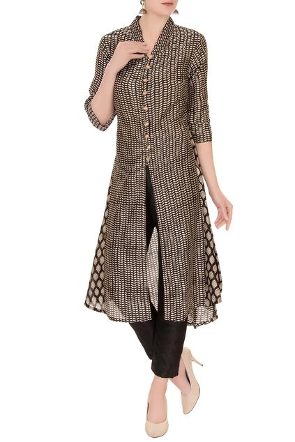 Latest Collection of Tunics & Kurtis by Maithili