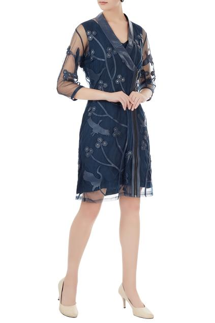 Latest Collection of Tunics & Kurtis by Devina Juneja