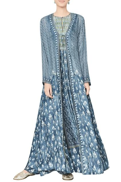 Latest Collection of Jackets by Anita Dongre
