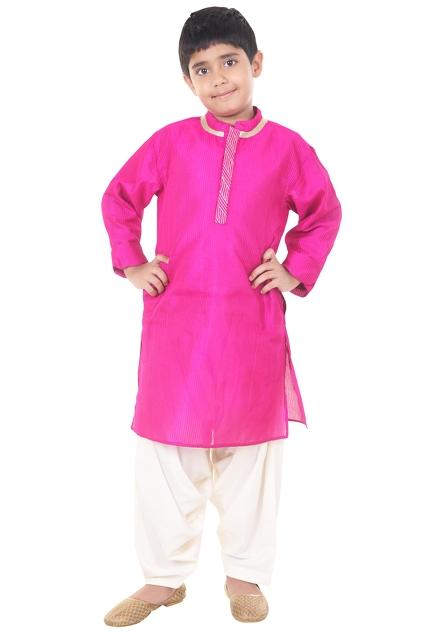 Latest Collection of Boys by Chiquitita kids couture by Payal Ball