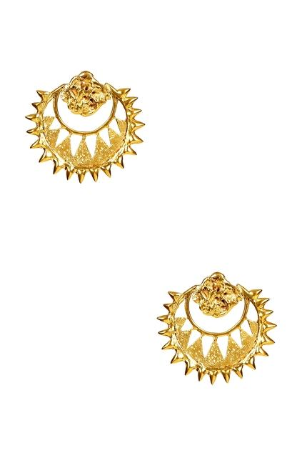 Latest Collection of Jewellery by Flower Child by Shaheen Abbas