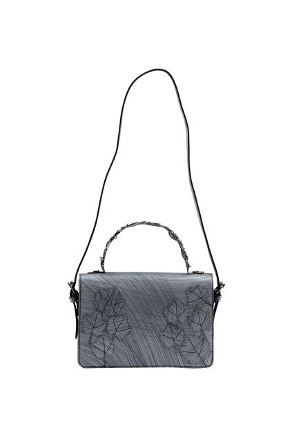 Latest Collection of Handbags by Devina Juneja - Accessories