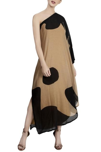 Latest Collection of Dresses by Masaba