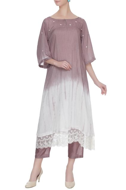 Latest Collection of Tunics & Kurtis by Itara