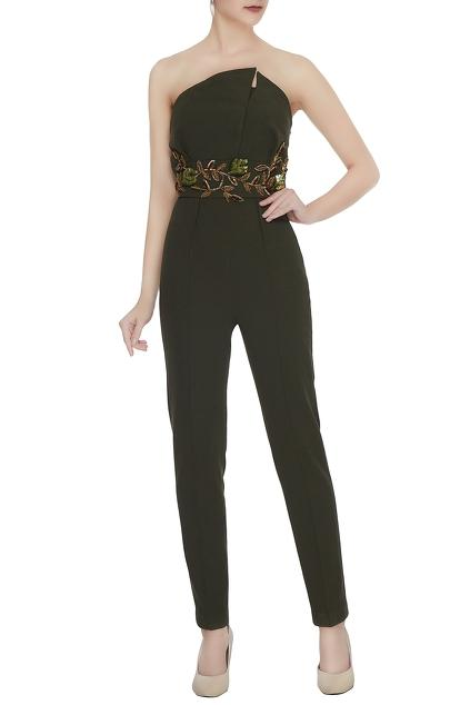 Latest Collection of Jumpsuits by Kashmiraa