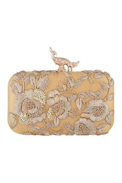Latest Collection of Handbags by Rusaru