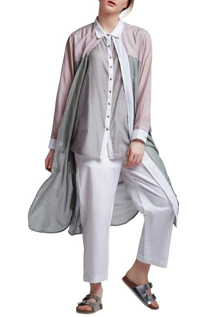 Latest Collection of Tunics & Kurtis by Doodlage