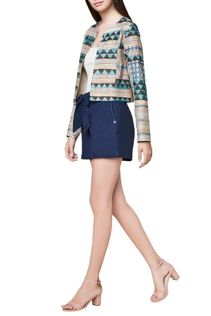 Latest Collection of Jackets by Anita Dongre Grassroot