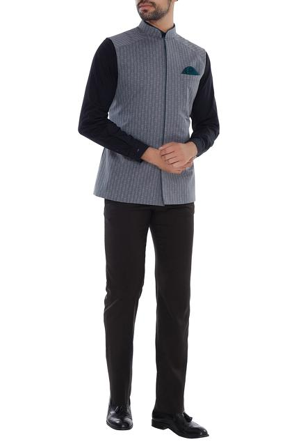 Latest Collection of Jackets by Bubber Couture - Men